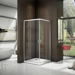מקלחון חזיתי| מקלחונים בצפון|פלג מקלחונים
